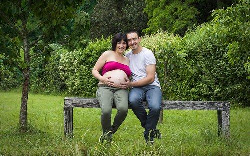 Photographe mariage - Objectiph' photo - photo 20