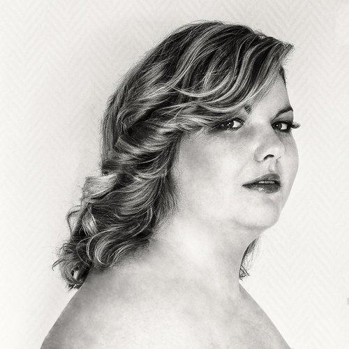Photographe mariage - Objectiph' photo - photo 57