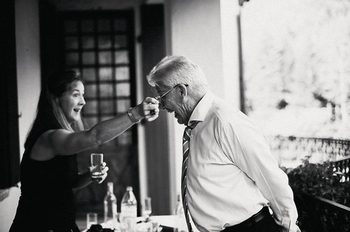 Photographe mariage - Studio LM - Laurent Piccolillo - photo 112