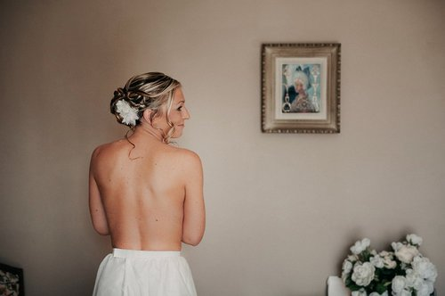Photographe mariage - Studio LM - Laurent Piccolillo - photo 108