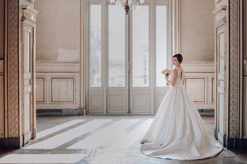 Photographe mariage - Studio LM - Laurent Piccolillo - photo 115