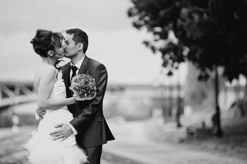 Photographe mariage - Studio LM - Laurent Piccolillo - photo 105