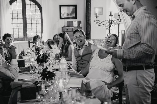 Photographe mariage - Studio LM - Laurent Piccolillo - photo 114