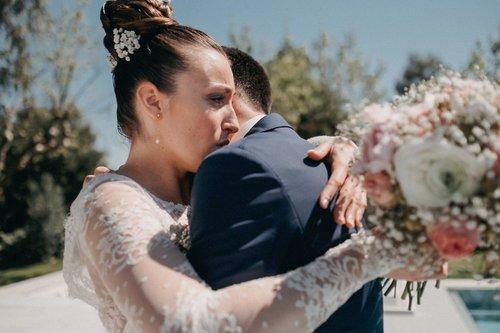 Photographe mariage - Studio LM - Laurent Piccolillo - photo 102