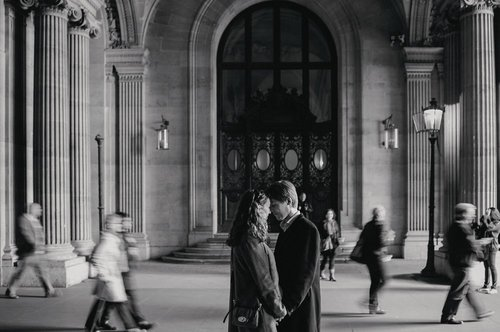 Photographe mariage - Studio LM - Laurent Piccolillo - photo 63