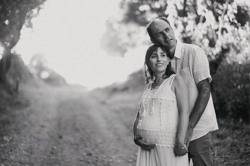 Photographe mariage - Studio LM - Laurent Piccolillo - photo 26