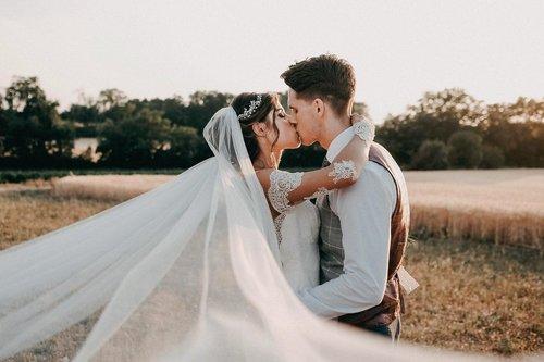 Photographe mariage - Studio LM - Laurent Piccolillo - photo 106