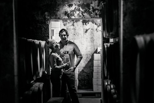 Photographe mariage - Studio LM - Laurent Piccolillo - photo 8