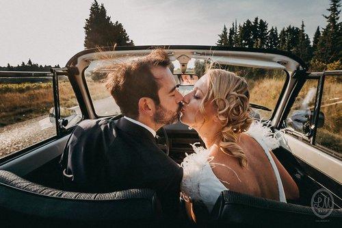 Photographe mariage - Studio LM - Laurent Piccolillo - photo 99