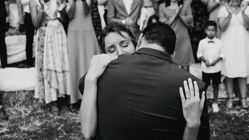 Photographe mariage - Studio LM - Laurent Piccolillo - photo 152