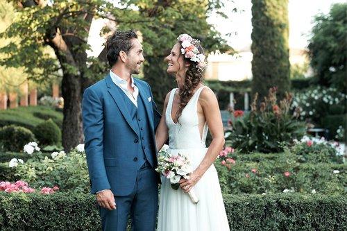 Photographe mariage - Studio LM - Laurent Piccolillo - photo 24