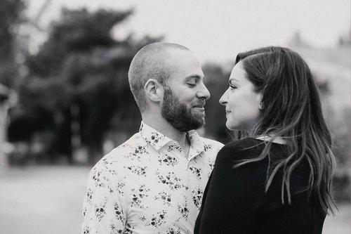 Photographe mariage - Studio LM - Laurent Piccolillo - photo 12