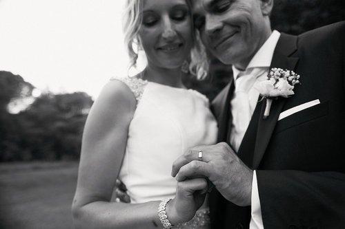 Photographe mariage - Studio LM - Laurent Piccolillo - photo 27
