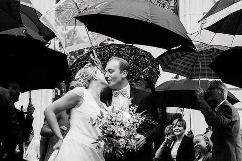 Photographe mariage - Studio LM - Laurent Piccolillo - photo 101