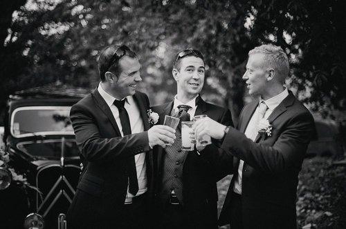 Photographe mariage - Studio LM - Laurent Piccolillo - photo 110