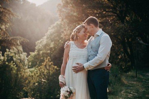 Photographe mariage - Studio LM - Laurent Piccolillo - photo 111