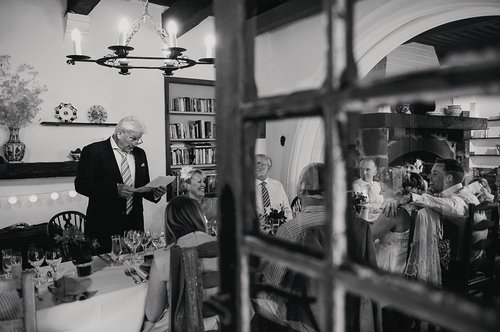 Photographe mariage - Studio LM - Laurent Piccolillo - photo 113