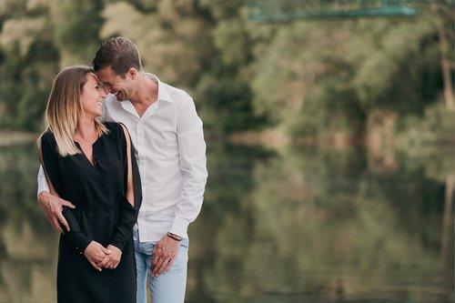 Photographe mariage - Studio LM - Laurent Piccolillo - photo 17