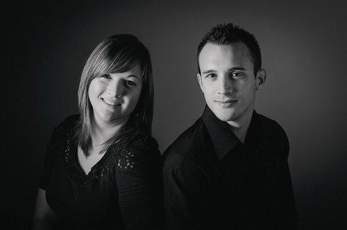 Photographe mariage - Studio LM - Laurent Piccolillo - photo 57