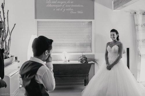 Photographe mariage - Studio LM - Laurent Piccolillo - photo 155