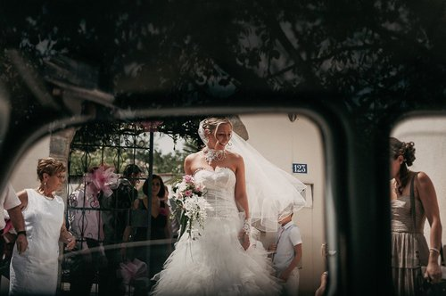 Photographe mariage - Studio LM - Laurent Piccolillo - photo 109