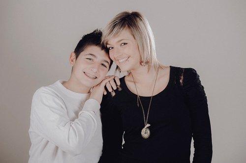Photographe mariage - Studio LM - Laurent Piccolillo - photo 52