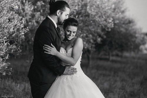 Photographe mariage - Studio LM - Laurent Piccolillo - photo 156