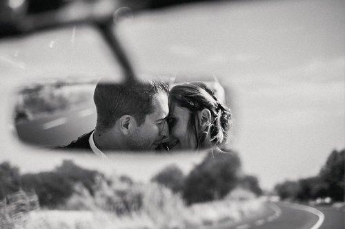 Photographe mariage - Studio LM - Laurent Piccolillo - photo 18