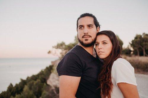 Photographe mariage - Studio LM - Laurent Piccolillo - photo 10