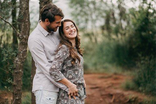 Photographe mariage - Studio LM - Laurent Piccolillo - photo 137