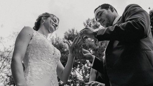Photographe mariage - Studio LM - Laurent Piccolillo - photo 150