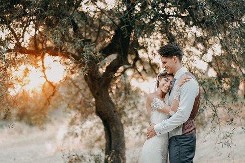 Photographe mariage - Studio LM - Laurent Piccolillo - photo 107