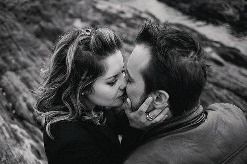 Photographe mariage - Studio LM - Laurent Piccolillo - photo 65