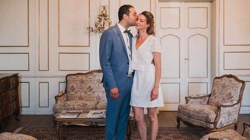 Photographe mariage - Studio LM - Laurent Piccolillo - photo 148