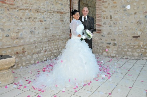 Photographe mariage - steff photographe - photo 85