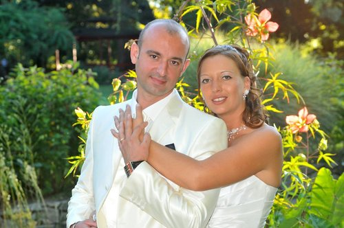 Photographe mariage - steff photographe - photo 38