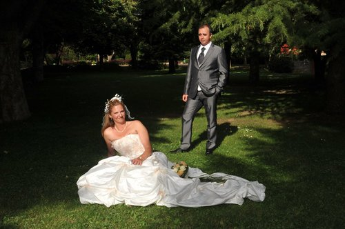 Photographe mariage - steff photographe - photo 74
