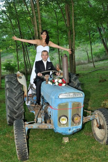 Photographe mariage - steff photographe - photo 82