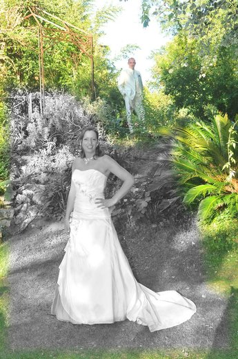 Photographe mariage - steff photographe - photo 36
