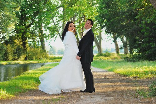 Photographe mariage - steff photographe - photo 15