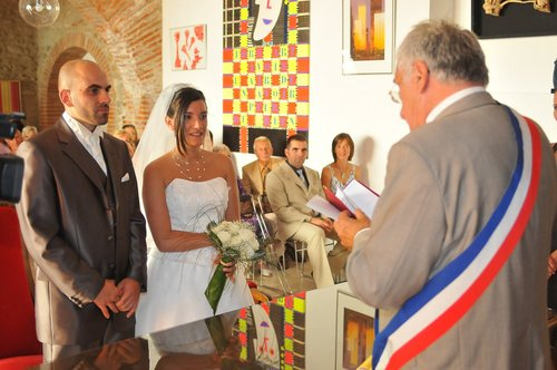 Photographe mariage - steff photographe - photo 44