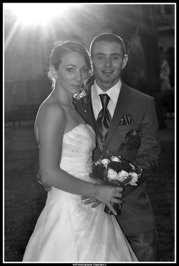 Photographe mariage - steff photographe - photo 80