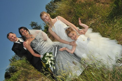Photographe mariage - steff photographe - photo 79