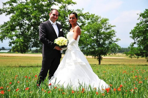 Photographe mariage - steff photographe - photo 21