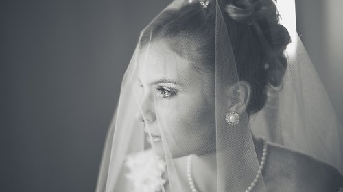 Photographe mariage - Nathanael Charpentier - photo 116
