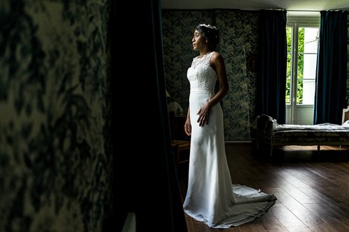 Photographe mariage - Nathanael Charpentier - photo 126