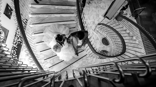 Photographe mariage - Nathanael Charpentier - photo 161