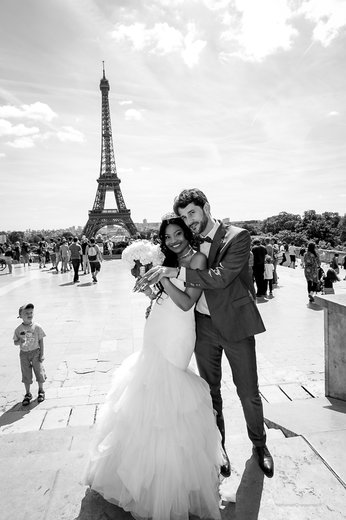Photographe mariage - Nathanael Charpentier - photo 165
