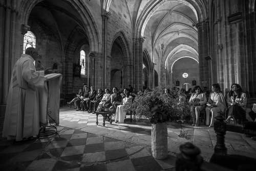 Photographe mariage - Nathanael Charpentier - photo 76