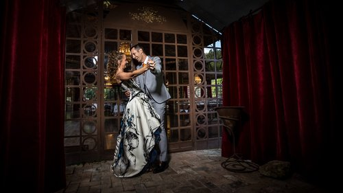 Photographe mariage - Nathanael Charpentier - photo 144